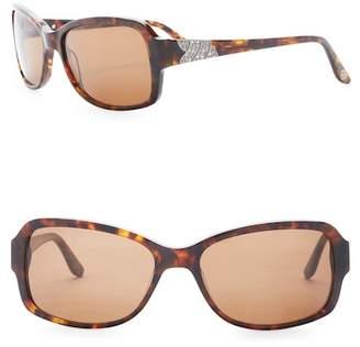 Harley-Davidson Acetate Sunglasses