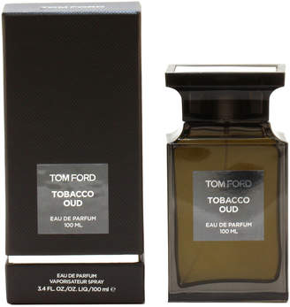 Tom Ford Women's Tobacco Oud 3.4Oz Eau De Parfum Spray