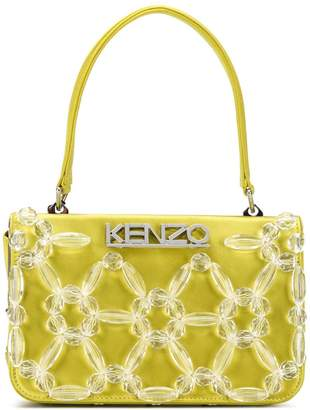 Kenzo Kyoto handbag