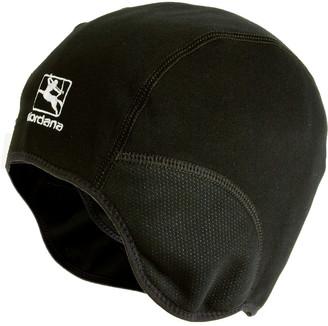 Giordana Skull Cap with Windtex Ear Cover a499110d9df
