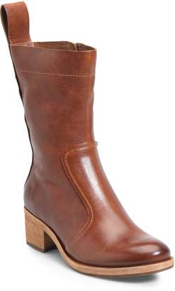 Kork-Ease Jewel Boot