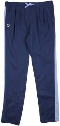 Manila Grace Casual pants - Item 36961360CR