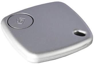 """Schatzii Smart Key & Phone Finder """"TRAK"""""""