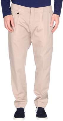 Dondup Casual pants - Item 36599231LX