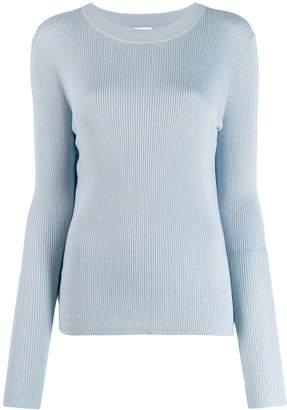 Filippa K Filippa-K Billy sweater