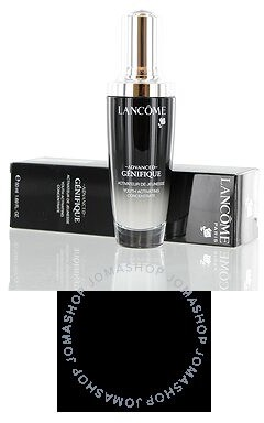 Lancome / Genifique Advanced Advanced Youth Activatng Concentrate Serum 1.7 oz