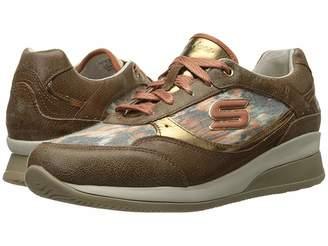 Skechers Vita - Vivere Women's Lace up casual Shoes