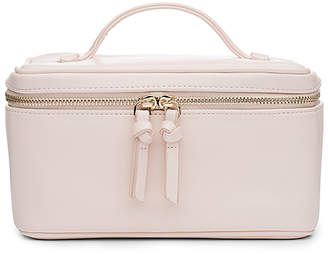 Hudson + Bleecker Grotta Jetsetter Train Case