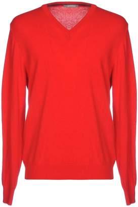 ANDREA FENZI Sweaters - Item 39551812VN
