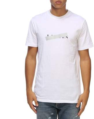 Lanvin T-shirt Sweater Men