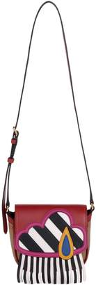 Burberry Cross-body bags - Item 45339207LX