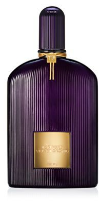 Tom FordTom Ford Velvet Orchid Eau de Parfum Spray