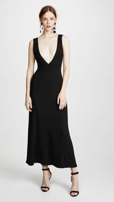 Rachel Pally Rib Luc Dress