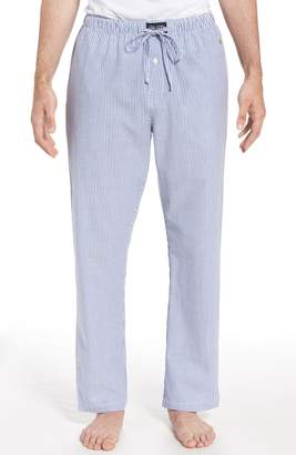 Polo Ralph Lauren Seersucker Pajama Pants