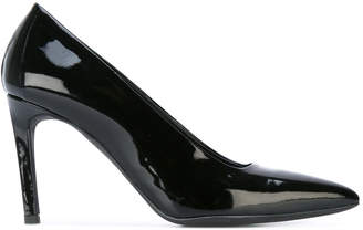 A.F.Vandevorst classic stiletto pumps