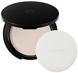 Shiseido Translucent Pressed Powder 0.24 oz Powder (Quantity of 1) by