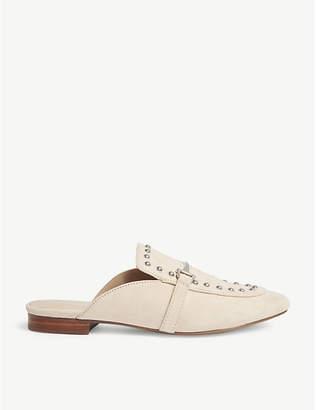8fb4ea9b009e Aldo Bone Women Shoes - ShopStyle UK