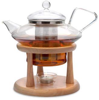 Adagio Teas Luxury Glass Teapot