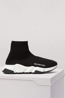 Balenciaga Speed sneakers