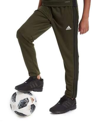 adidas Tango Pants Junior