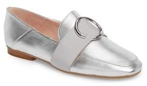 AVEC LES FILLES Ilani Convertible Slip Ring Loafer