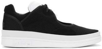adidas Y-3 Wedge Black White (W)
