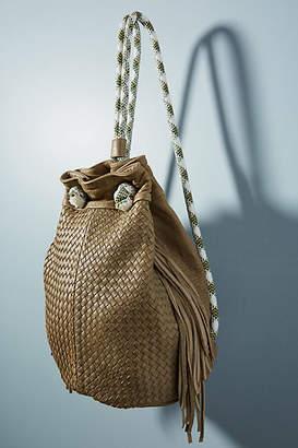 Claramonte Ruben Leather Backpack