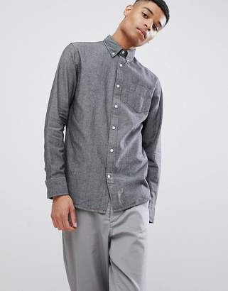 Selected Long Sleeve Shirt