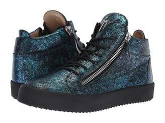 Giuseppe Zanotti May London Company Sneaker