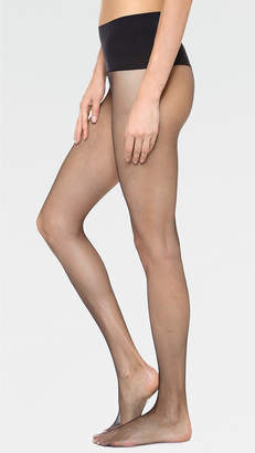 38a4cd0baa664 Commando Very Fine Fishnet Tights