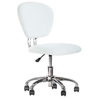task desk chair shopstyle rh shopstyle com
