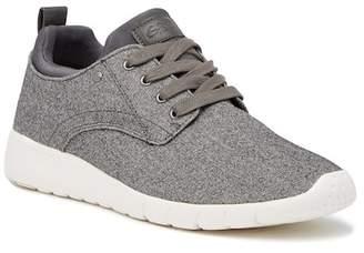 GBX Armada Vantage Oxford Sneaker