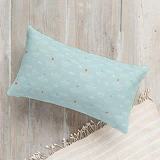 Afloat Lumbar Pillow