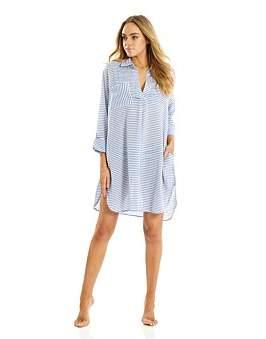 7e485137e194f Sunseeker Clothing For Men - ShopStyle Australia