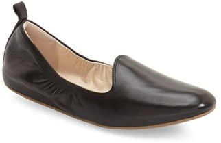 Women's Cole Haan 'Tali' Loafer $170 thestylecure.com
