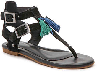 UGG Lecia Flat Sandal - Women's