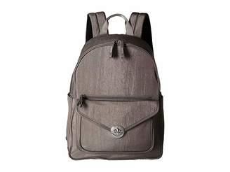 Baggallini Granada Laptop Backpack