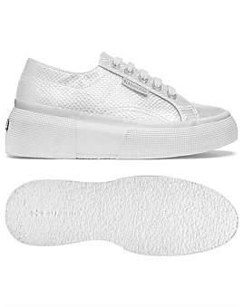 Superga 2287 - Syntsnakew Sneaker