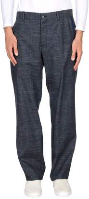 Bikkembergs Casual pants - Item 36876301WV