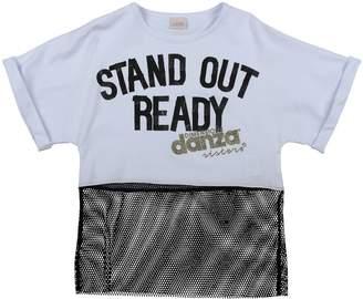 Dimensione Danza SISTERS T-shirts - Item 12013045AU
