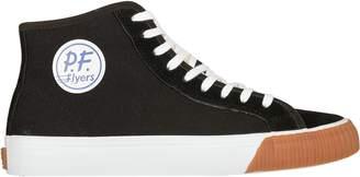 PF Flyers Center Hi Seasonal Shoe - Men's