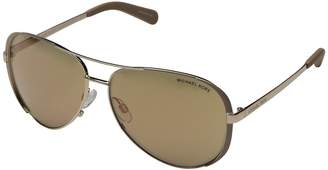 Michael Kors Chelsea Fashion Sunglasses