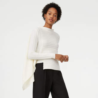 Club Monaco Marisell Sweater