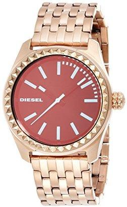 969af0f325 Diesel (ディーゼル) - (ディーゼル)DIESEL 腕時計 TIMEFRAMES 0018UNI 00QQQ01 その他  DZ545100QQQ レディース