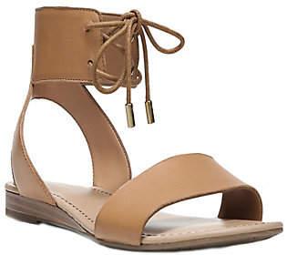 Franco Sarto Wedge Sandals - Glenys