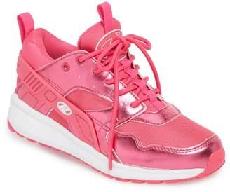 Heelys Force Sneaker