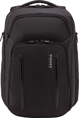 Thule 30-Liter Crossover 2 Backpack
