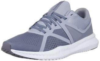 Reebok Women's Flexagon Fit Athletic Shoes