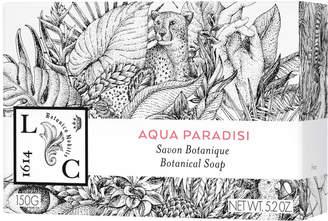 Le Couvent des Minimes Botanical Aqua Paradisi Soap (Various Sizes) - 150ml