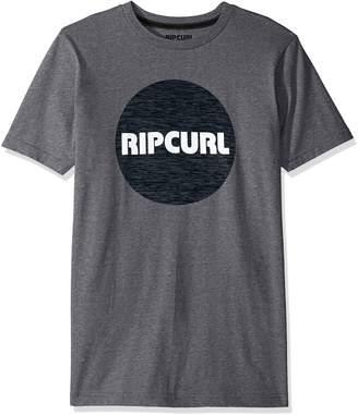 Rip Curl Men's Styles Classic Tee
